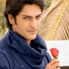 Ashish Kapoor to enter in Saraswatichandra as Gautam Rode's brother, Ashish Kapoor, Saraswatichandra, Gautam Rode, K Himaanshu Shukla, Star Plus