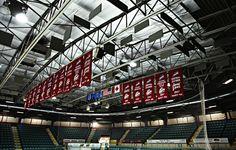 A photo set of the Medicine Hat Arena in Medicine Hat, Alberta. Photography by Luke Fandrich. Medicine, Hats, Photography, Travel, Vintage, Voyage, Hat, Medical, Viajes
