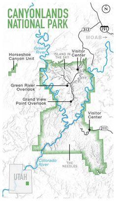 Map Highlighting All Of Utah National Parks on map of glacier national park, map of utah ski areas, map of western usa, map springdale utah, map of moab utah, map of utah natural wonders, arizona national parks, map of colorado, map of southern utah parks, map of southern utah area, map of vermont, map of utah mountain ranges, map of lake powell utah, map of utah roads, map of yellowstone national park attractions, map of nevada and utah, map of utah cities and towns, map of california and utah, map of utah museums, map of arizona,