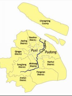 shanghai subway map english pdf