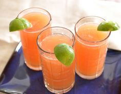 guava drinks