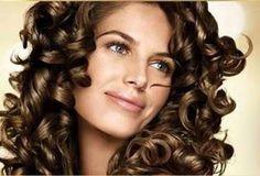4 trucos para mejorar el cabello reseco y maltratado