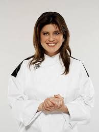 Krupa Patel Hell S Kitchen