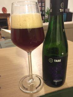 Birra siciliana Tarì!!! Ottima