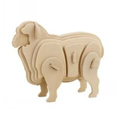 three-dimensional wooden animal jigsaw puzzle toys for children diy handmade wooden puzzle puzzles Animals Insects and car Puzzles 3d, Wooden Puzzles, Animals For Kids, Farm Animals, Woodcraft Construction Kit, Animal Cutouts, Wood Projects For Kids, Pallet Projects, Handmade Wooden Toys