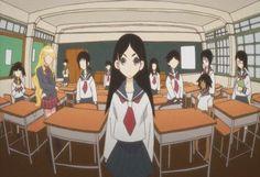 Sayonara Zetsubou Sensei มองญี่ปุ่นในแง่ร้ายจะเป็นไรไป Anime Forum, Family Guy, Guys, Fictional Characters, Art, Art Background, Kunst, Performing Arts, Fantasy Characters