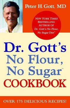 During his forty years of medical practice and in his nationally syndicated column, Dr. Peter Gott has been asked constantly by patients and readers for a simple, foolproof way to lose weight. In resp