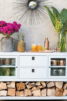 10-consejos-para-decorar-tu-patio-este-verano-05