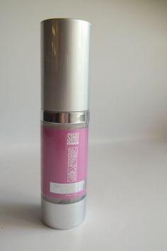 Sihu Biocool Firming Eye Serum Treatment Face Cream Serum Anti Aging Lotion 15ml #Sihu