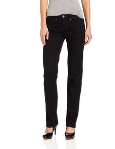 6f7b891b9562d Lee Women s Perfect Fit Ayden Straight Leg Jean -- Discover this special  product