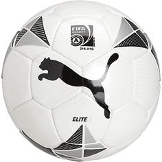 42 Du Les Tableau Soccer Ballons De Images Meilleures Balls dtqwnzq