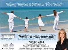 FIND A HOME IN VERO BEACH FLORIDA CHARMING BEACH TOWN
