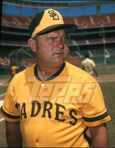 "Lobshots: The History of the Padres ""Taco Bell"" Hat 