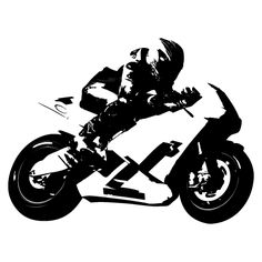 Stickers - Sweyn - Stickers Moto Gp
