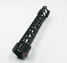 62.68$  Watch more here - http://ai087.worlditems.win/all/product.php?id=32797935985 - Free Shipping BLK Good Quality Ultra-light Weight Aluminum One Rail 12 inch Float Handguard Picatinny Rail for AEG M4 M16 AR15