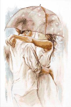 Под чадъра - gobleni-marsi.com