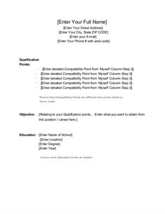 Slp Cover Letter Narrativebased Practice In Speechlanguage Pathology  Thesis