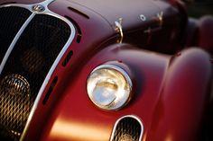 Alfa Romeo Import of Canada : Photo