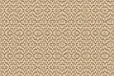 Diamond Braid - Robert Allen Fabrics Amber