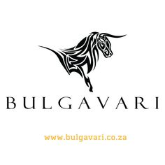 Shopping made easy with Bulgavari! Shop t-shirts, caps, masks and many more😀! 1. Visit www.bulgavari.co.za 2. Select an item 3. Place your order! Visit @bulgavari for more! #bulgavari #onlinestore #onlineshopping #shoppingmadeeasy #shoponline🛍 #online #business #onlinemarketing #digitalmarketing #tshirt #hoodie #mask #golfshirt #clothingbrand #clothes #clothing #brand #marketing #placeyourorders #CDMM #chamisadynastymediamoguls Online Marketing, Digital Marketing, Live Shop, Golf Shirts, Make It Simple, Online Business, Masks, The Selection, Hoodies