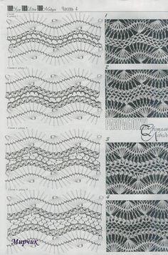 Дуплет 108 - agulhasfashion2 - Веб-альбомы Picasa