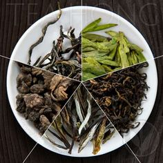 Tea Hong – True Quality, True Taste Tea Varieties, Traditional, Ethnic Recipes, Food, Art, Art Background, Meal, Kunst, Hoods