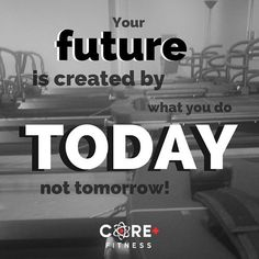 Create a new relationship with your future today! #friendshipday  #coreplusfitness #oclife #oc #orangecounty #fitforlife #fitnesslifestyle #fitnessjourney #fitnesslife #gymlife #megaformer #fit #Fitness #fitfam #fitspo #workout #future #Results #relationships #lifestyle #today #lagreefitness #lagree #lagreemethod