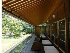 TORAYA, Kyoto