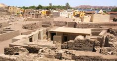 jewish temple   Temple Study – LDS Temples, Mormon Temples, Study Blog