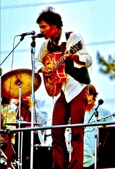 Arthur Lee & Love