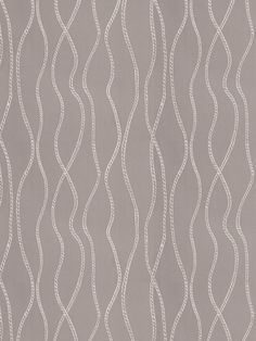 Spectacular grey silver embroidery upholstery fabric by Fabricut. Item 5141702. Huge savings on Fabricut luxury fabric. Free shipping! Search thousands of patterns. Strictly 1st Quality. Width 54 inches. Swatches available.