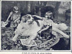 Ilustração Portugueza, No. 485, June 7 1915 - 30a