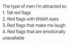 15 Honest Dating Memes That'll Prepare You For Cuffing Season - Memebase - Funny Memes humor, 15 Honest Dating Memes That'll Prepare You For Cuffing Season Online Dating Humor, Dating Humor Quotes, Funny Quotes, Funny Memes, Dating Funny, Hilarious, Funniest Memes, Flirting Quotes, Memes Humor