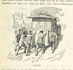 Berlin, Entgleist, 1894