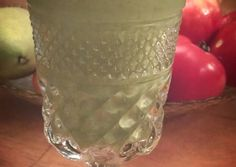 Spiced Banana Pear Green Smoothie Recipe -  Very Tasty Food. Let's make it!