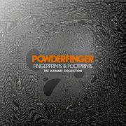 Powderfinger! My absolutely fave - best Australian band of all time.