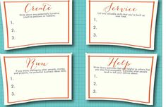 Business Planner Starter Kit printable by kspalmer on Etsy