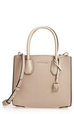 442f8efad927 handbags michael kors large #Handbagsmichaelkors   Handbags michael ...