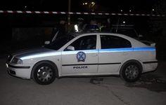Κρήτη: 85χρονος σκότωσε τον γιο του γιατί τον πέρασε για διαρρήκτη