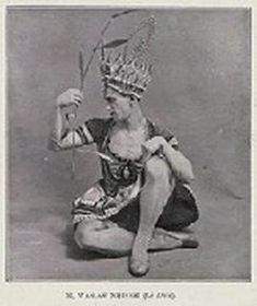 nijinsky-in-costume-new