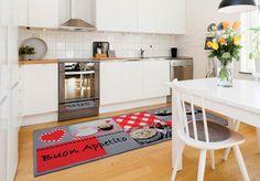 #diego #homestyle #kitchen