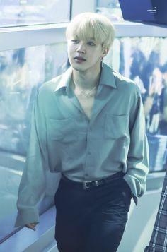 박 지 민 | Park Ji Min | Jimin
