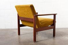 Pastoe Sofa Set