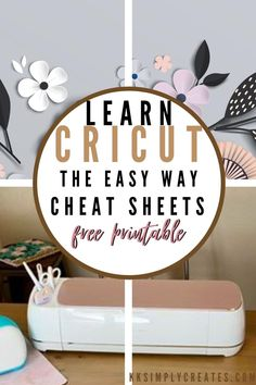 Cricut Ideas, Cricut Tutorials, Ideas For Cricut Projects, Vinyl Craft Projects, Vinyl Crafts, Project Ideas, Cricut Craft Room, Cricut Vinyl, Cricut Air