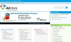 Jammu and Kashmir Bank Fixed Deposit