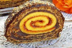 Muffin, Rolls, Breakfast, Cake, Food, Fotografia, Morning Coffee, Buns, Kuchen