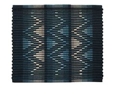 Lucienne Coifman :: Rep Weave Workshops and Lectures