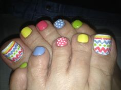 Have a look at the collection of 12 Easter toe Nail art designs & ideas of Stay hooked for more updates are yet to come till the arrival of Easter. Nail Art Designs, Easter Nail Designs, Easter Nail Art, Egg Designs, Pedicure Nail Art, Diy Nails, Pedicure Ideas, Nail Ideas, Love Nails