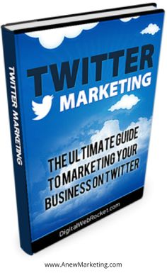 The Ultimate Guide To Marketing Your Business On Twitter #twitter #afflink #affiliate #marketing #socialmedia
