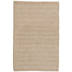 You'll love the Crystal Brown/White Indoor/Outdoor Area Rug at Wayfair - Great Deals on all Rugs  products with Free Shipping on most stuff, even the big stuff.